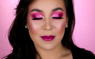 Jeffree Star Jawbreaker Tutorial