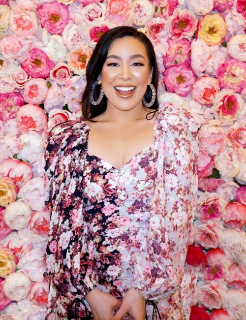 Bet Floral Dresses Spring 2020